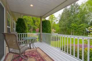 Photo 19: 2 2895 River Rd in : Du Chemainus Row/Townhouse for sale (Duncan)  : MLS®# 878819