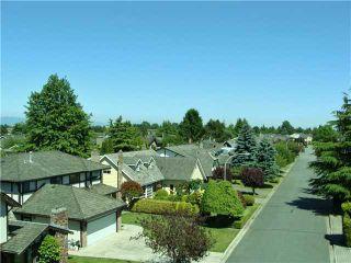 "Photo 17: 320 8880 NO 1 Road in Richmond: Boyd Park Condo for sale in ""APLLE GREENE"" : MLS®# V898589"
