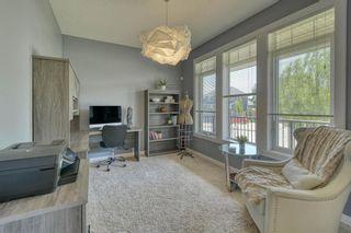 Photo 4: 20 Westridge Road: Okotoks Detached for sale : MLS®# A1116322