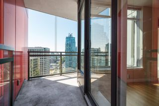"""Photo 14: 2601 1211 MELVILLE Street in Vancouver: Coal Harbour Condo for sale in """"THE RITZ"""" (Vancouver West)  : MLS®# R2625301"""