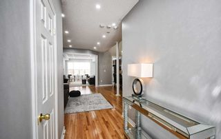 Photo 4: 27 Clarinet Lane in Whitchurch-Stouffville: Stouffville House (2-Storey) for sale : MLS®# N5097771