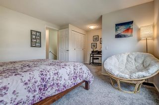 Photo 29: 71 5625 Silverdale Drive NW in Calgary: Silver Springs Row/Townhouse for sale : MLS®# A1142197