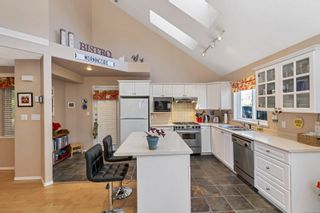 Photo 2: 3641 Holland Ave in : ML Cobble Hill House for sale (Malahat & Area)  : MLS®# 856946