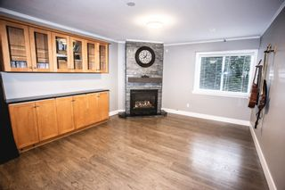 Photo 32: 35849 Regal Parkway in Abbotsford: Abbotsford East House for sale : MLS®# R2473025