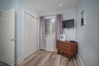 Photo 18: 5752 TELEGRAPH TRAIL in West Vancouver: Eagle Harbour House for sale : MLS®# R2622904