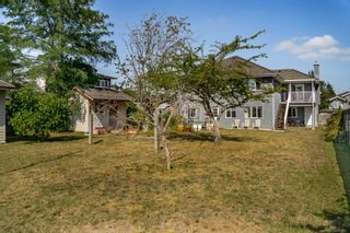 "Photo 39: 7517 BURGESS Street in Burnaby: Edmonds BE House for sale in ""Edmonds / Cariboo"" (Burnaby East)  : MLS®# R2402148"
