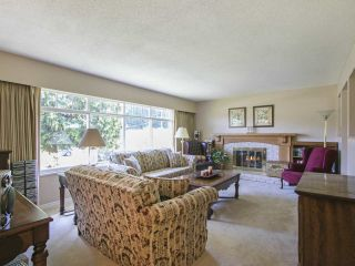 Photo 2: 4843 7A Avenue in Delta: Tsawwassen Central House for sale (Tsawwassen)  : MLS®# R2218386