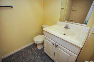 Photo 20: 1130 L Avenue North in Saskatoon: Hudson Bay Park Residential for sale : MLS®# SK863668