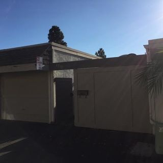 Photo 13: MISSION VALLEY Townhouse for sale : 3 bedrooms : 6319 Caminito Partida in San Diego