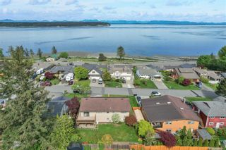 Photo 13: 1656 Passage View Dr in : CR Willow Point House for sale (Campbell River)  : MLS®# 875303