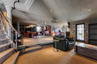 Photo 43: 2276 Lillooet Crescent, in Kelowna: House for sale : MLS®# 10232249