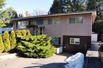 Property Photo: 10942 143A ST in Surrey