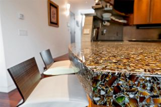 Photo 7: LA JOLLA House for sale : 6 bedrooms : 342 Playa Del Sur