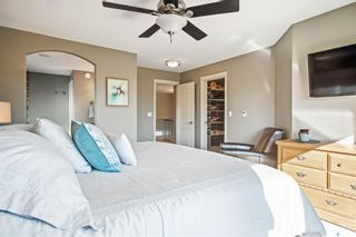 Photo 21: 65 602 Cartwright Street in Saskatoon: The Willows Residential for sale : MLS®# SK872348