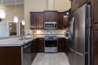 """Photo 5: 616 32445 SIMON Avenue in Abbotsford: Abbotsford West Condo for sale in """"LA GALLERIA"""" : MLS®# R2582791"""
