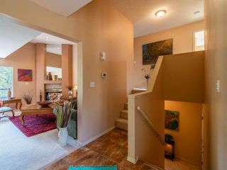 Photo 25: 831 EAGLESON Crescent: Lillooet House for sale (South West)  : MLS®# 163459