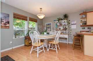 Photo 4: 2707 Windman Lane in VICTORIA: La Mill Hill House for sale (Langford)  : MLS®# 817519
