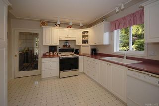 Photo 12: 510 Fawn Pl in : La Thetis Heights House for sale (Langford)  : MLS®# 524659