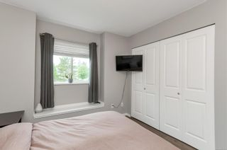 Photo 15: 3 1315 Creekside Way in Campbell River: CR Willow Point Row/Townhouse for sale : MLS®# 856563