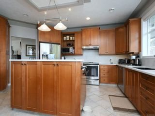 Photo 6: 4 2525 Oakville Ave in : Si Sidney South-East Condo for sale (Sidney)  : MLS®# 866950