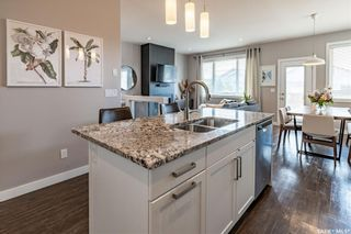 Photo 8: 759 Glacial Shores Bend in Saskatoon: Evergreen Residential for sale : MLS®# SK865019
