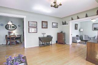 Photo 9: 10504 73 Avenue S in Edmonton: Zone 15 House for sale : MLS®# E4260891