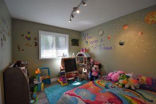 Photo 9: 65898 COTTONWOOD Drive in Hope: Hope Kawkawa Lake House for sale : MLS®# R2569228