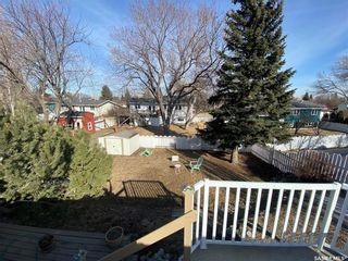 Photo 28: 483 Matador Drive in Swift Current: Trail Residential for sale : MLS®# SK845414