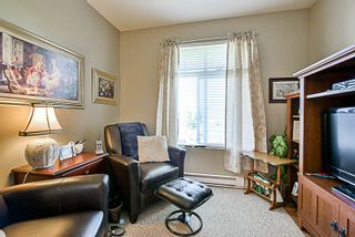 Photo 15: 410 12268 224 STREET in Maple Ridge: East Central Condo for sale : MLS®# R2169452