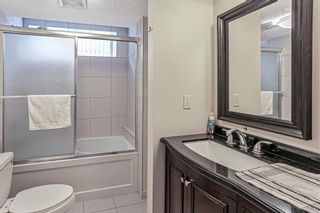 Photo 28: 75 Evansmeade Common NW in Calgary: Evanston Detached for sale : MLS®# A1058218
