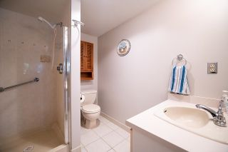Photo 13: 318 121 W 29TH Street in North Vancouver: Upper Lonsdale Condo for sale : MLS®# R2602824