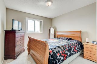 Photo 22: 104 Bow Ridge Drive: Cochrane Semi Detached for sale : MLS®# A1093041