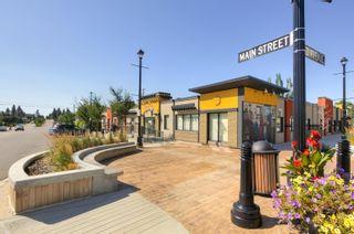 Photo 38: 313 5211 50 Street: Stony Plain Condo for sale : MLS®# E4258584