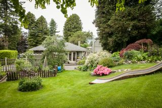 Photo 4: 3498 NORWOOD Ave in North Vancouver: Upper Lonsdale Home for sale ()  : MLS®# V1067777