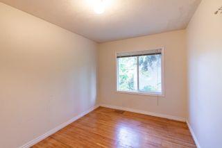 Photo 10: 11114 70 Avenue in Edmonton: Zone 15 House for sale : MLS®# E4264110