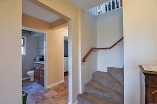 Photo 40: 941 Kalmar Rd in : CR Campbell River Central House for sale (Campbell River)  : MLS®# 873198