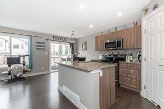 Photo 2: 16725 120 Street in Edmonton: Zone 27 House Half Duplex for sale : MLS®# E4259973
