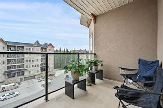 Photo 13: 540 10 Discovery Ridge Close SW in Calgary: Discovery Ridge Apartment for sale : MLS®# A1125806