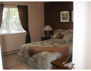 "Photo 6: 5154 RADCLIFFE Road in Sechelt: Sechelt District House for sale in ""SELMA PARK"" (Sunshine Coast)  : MLS®# V787058"
