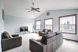 Photo 21: 144 Willowmere Close: Chestermere Detached for sale : MLS®# A1140369