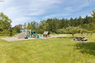 Photo 11: 581 Downey Rd in NORTH SAANICH: NS Deep Cove Land for sale (North Saanich)  : MLS®# 830478