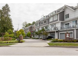 "Photo 4: 12 15918 MOUNTAIN VIEW Drive in Surrey: Grandview Surrey Townhouse for sale in ""Willsbrook"" (South Surrey White Rock)  : MLS®# R2477106"