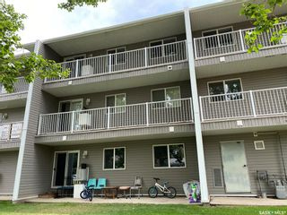 Photo 5: 32 Units 1825 &1833 Coteau Avenue in Weyburn: Multi-Family for sale : MLS®# SK818584
