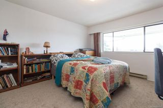 Photo 13: 406 1145 Hilda St in Victoria: Vi Fairfield West Condo for sale : MLS®# 843863