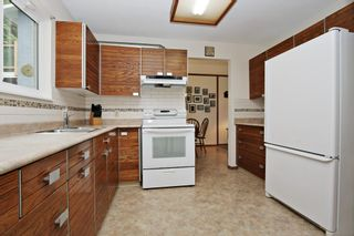 Photo 8: 45361 MCINTOSH Drive in Chilliwack: Chilliwack W Young-Well House for sale : MLS®# R2594568