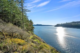 Photo 21: 1966 Gillespie Rd in : Sk 17 Mile House for sale (Sooke)  : MLS®# 878837