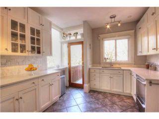Photo 7: 1853 E 6TH AV in Vancouver: Grandview VE House for sale (Vancouver East)  : MLS®# V1048998