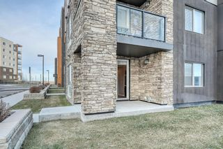 Photo 15: 316 20 Kincora Glen Park NW in Calgary: Kincora Apartment for sale : MLS®# A1144974