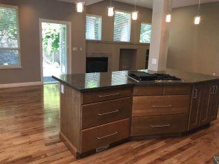 "Photo 5: 13157 14A Avenue in Surrey: Crescent Bch Ocean Pk. House for sale in ""OCEAN PARK"" (South Surrey White Rock)  : MLS®# R2181246"