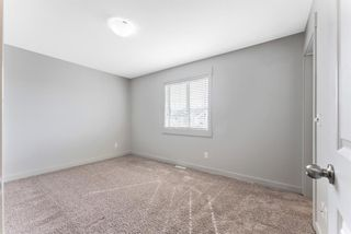 Photo 14: 20 SKYVIEW POINT Heath NE in Calgary: Skyview Ranch Semi Detached for sale : MLS®# A1088927
